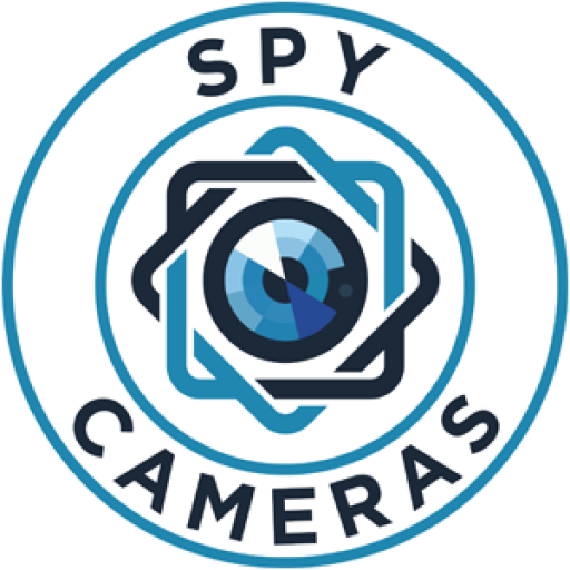 Spy-Cameras.co.uk